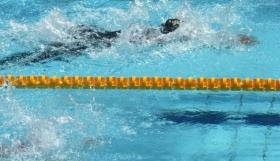 Κρούσμα κορονοϊού στο κολυμβητήριο του ΟΑΚΑ