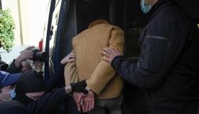 Βιασμός 11χρονης αθλήτριας: Προθεσμία για να απολογηθεί έλαβε ο προπονητής
