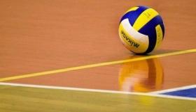 Αναβλήθηκε το ΠΑΟΚ – Ολυμπιακός λόγω κρουσμάτων κορονοϊού