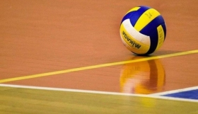Volley League γυναικών: Επίσημα αναστολή ως 17/3