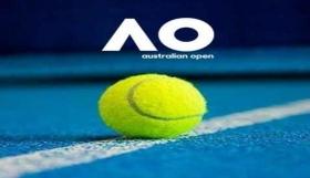 Australian Open: «Stop» στους ανεμβολίαστους από την κυβέρνηση