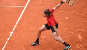 Monte Carlo Masters 2021 – Τσιτσιπάς: Ο μεγαλύτερος τίτλος της καριέρας του