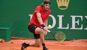 Rolland Garros : Το ραντεβού με την ιστορία για τον Στέφανο...