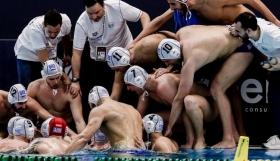 Τόκιο 2020 Ελλάδα-Μαυροβούνιο 10-4: Ελλαδάρα στα ημιτελικά των Ολυμπιακών Αγώνων