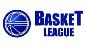 Basket League : Αναβολών συνέχεια...λόγω Covid-19
