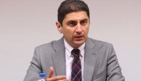 Αυγενάκης για ESL: