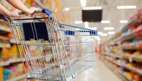 Σκέψεις για κωδικό 7 στο 13033 για ψώνια στο σούπερ μάρκετ
