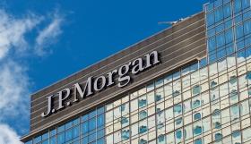 JPMorgan: «Πήραμε το μάθημα μας »