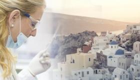 Σχέδιο για covid free νησιά μέχρι το Πάσχα – Έρχονται μαζικοί εμβολιασμοί με αφετηρία τις Κυκλάδες