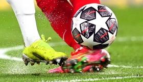 Οριστική η «βόμβα» από την UEFA: Τέλος το εκτός έδρας γκολ