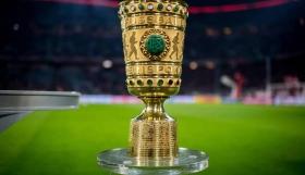 Χωρίς θεατές ο τελικός του κυπέλλου της Γερμανίας
