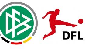 Γερμανία: Σε αυστηρή καραντίνα οι ομάδες!