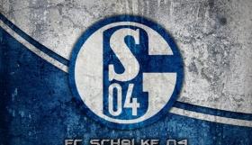 Σάλκε: Επίθεση οπαδών στους παίκτες για τον υποβιβασμό