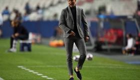 Τζούλιαν Νάγκελσμαν : Ο «baby Mourinho», η Τότεναμ και ο δάσκαλος Τούχελ