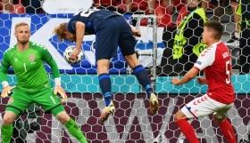Euro 2020: Η βαθμολογία του δεύτερου ομίλου