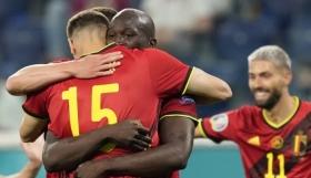 Βέλγιο – Ρωσία 3-0: Ιδανική πρεμιέρα! [vids]