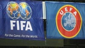 Δικαστήριο της Μαδρίτης βάζει «φρένο» στις απειλές των FIFA και UEFA