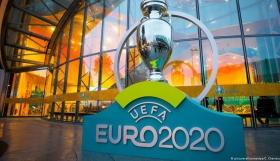 Euro 2020: Αμφιβολίες 100 ημέρες πριν από την σέντρα...