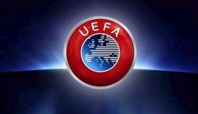 UEFA : Ζητάνε παραδειγματική τιμωρία  για Ρεάλ και Γιουβέντους