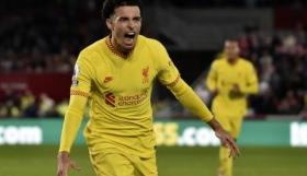 Μπρέντφορντ - Λίβερπουλ 3-3: Απίστευτο παιχνίδι με έξι γκολ αλλά κανέναν νικητή
