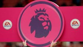 H Premier League θα αποβάλλει τις ομάδες που συμμετέχουν σε «κλειστές» λίγκες