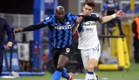 Serie A : Βήμα τίτλου για την Ίντερ