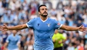 Serie A : Στη Λάτσιο το ντέρμπι της
