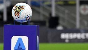 Serie A: Αίτημα για αναβολή στις πληρωμές των ποδοσφαιριστών