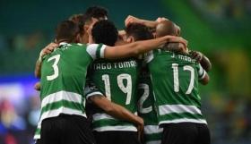 Πορτογαλία: Στη Σπόρτινγκ το League Cup