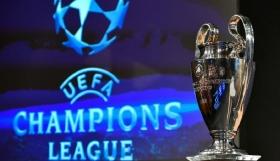 Όλα όσα πρέπει να ξέρεις για το νέο Champions League