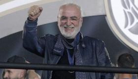 ΠΑΟΚ: Αναλαμβάνει δράση ο Σαββίδης – Αυτόν θέλει στην ΠΑΕ (photos)