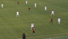 Κοίταξε στα μάτια την Παναχαϊκή ο ΟΦ Ιεράπετρας - Ήττα με 2-0