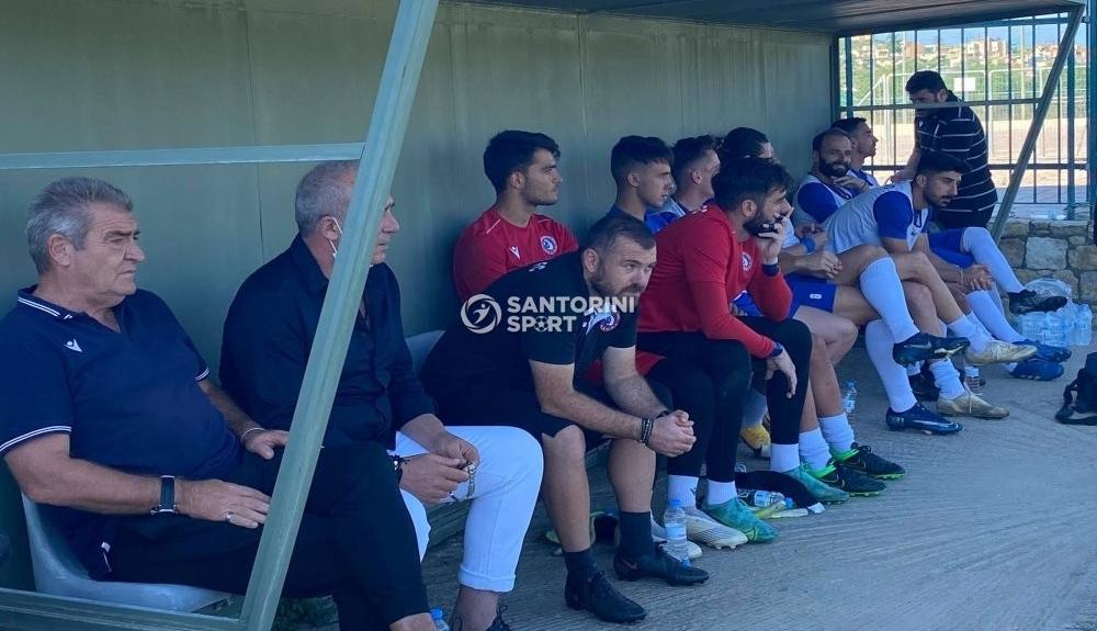 Το Γιούχτας-Σαντορίνη με τον φακό του Santorinisport(5)