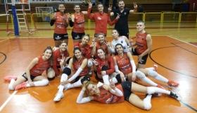 Volley League : Νέα θετικά κρούσματα στον Πορφύρα